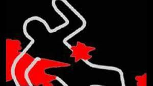 The accused of the competition examinations were burnt alive in Jalna, killed in financial transactions | स्पर्धा परीक्षेच्या उमेदवाराला जालन्यात जिवंत जाळले, आर्थिक व्यवहारातून हत्या झाल्याचा आरोप