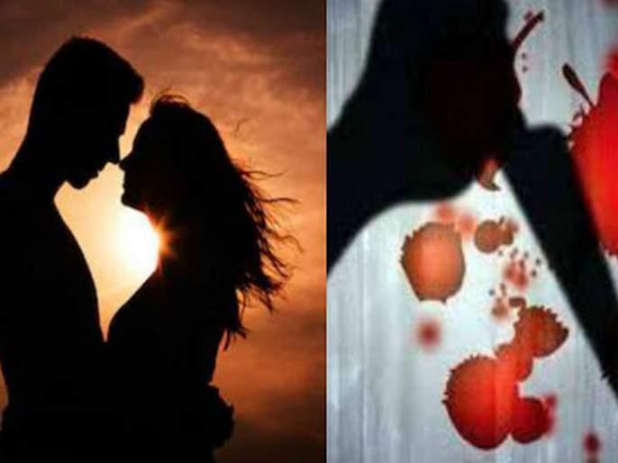 Shweta Gupta killed by a servant of Rajesh Gupta in Lodha heaven | दारू पीत असताना 'ती'ने बॉयफ्रेंड इम्रानचा विषय काढला; 'लोढा'तील प्रकरणात नोकराने हत्या केली