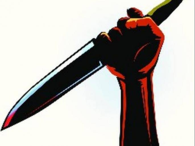 Grandson killed grandmother hoshiarpur Punjab police arrested minor | धक्कादायक! ...म्हणून १६ वर्षीय नातवाने आजीची केली हत्या, मालिका पाहून बनवला हत्येचा प्लॅन!