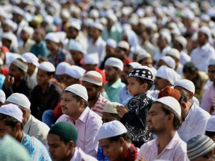 uttar pradesh muslims plan leave village modi gets second term | पुन्हा मोदी निवडून आल्यास आम्हाला गाव सोडावं लागेल, मुस्लिमांची भावना