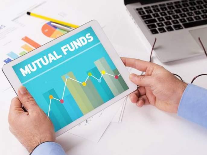 Corona Virus: share market is falling; should i stop to invest in mutual funds? | CoronaVirus: शेअर बाजार पडतोय... मग म्युच्युअल फंडामध्ये गुंतवणूक थांबवायची का?