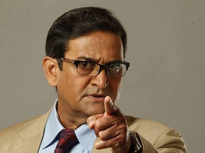 mahesh manjrekar threat to troller nasty comment actor shared a picture of family-ram | तू एकदा भेटच, तुझी खैर नाही...! महेश मांजरेकर भडकले, जाणून घ्या कारण