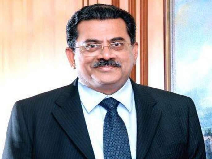 Muthoot Group Chairman MG George passed away | मुथ्थूट ग्रुपचे अध्यक्ष एम जी जॉर्ज यांचे निधन