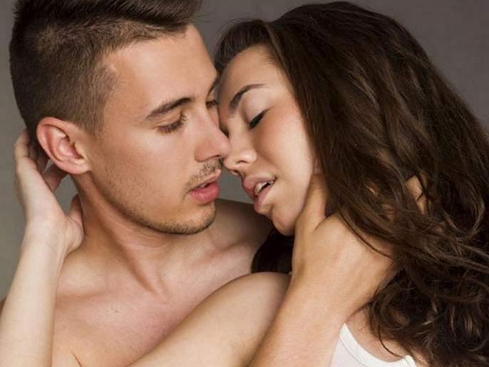 Sex Life : The most popular myths about sex | लैंगिक जीवन : गुप्तांगाची साइज मॅटर करते...तुमचाही यावर विश्वास आहे का?