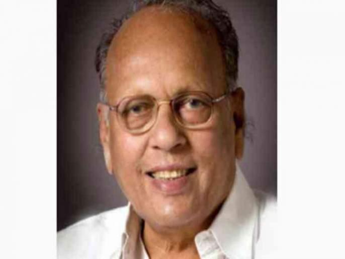 What is the future of progressive Maharashtra : Na Dho Mahanor | पुरोगामी महाराष्ट्राच्या वाडमयीन संस्कृतीचे भवितव्य काय : ना.धों.महानोर