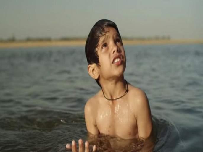 Naal Marathi Movie Review : प्रेक्षकांशी 'नाळ' जोडणारा चित्रपट | Naal Marathi Movie Review : प्रेक्षकांशी 'नाळ' जोडणारा चित्रपट