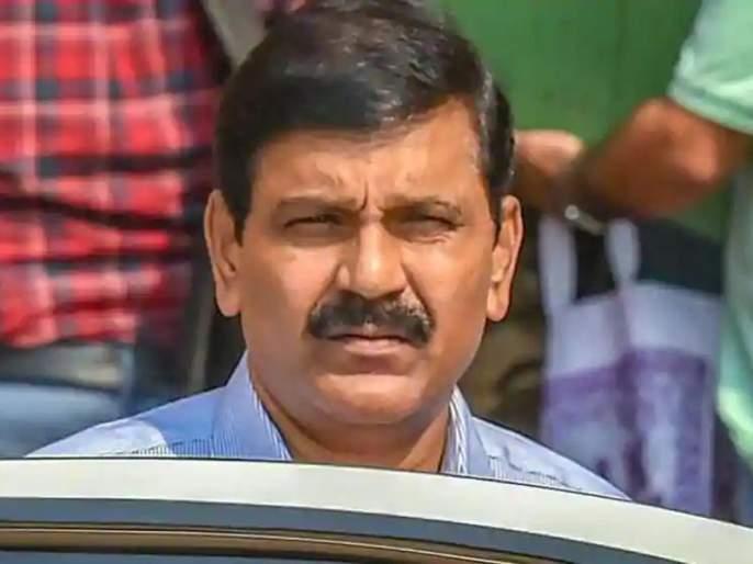 Supreme court Imposes A Fine Of Rs One Lakh Each On Ex Interim Cbi Director Nageshwar Rao | एक लाख दंड भरा, दिवसभर कोर्टात उभे राहा; माजी सीबीआय प्रमुखांना 'सर्वोच्च' शिक्षा