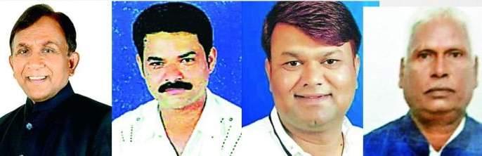 Maharashtra Assembly Election 2019: Ground report: 'Krishna' chariot difficult to stop in Nagpur east | Maharashtra Assembly Election 2019 : ग्राऊंड रिपोर्ट : नागपूर पूर्वमध्ये 'कृष्णा'चा रथ रोखणे कठीण