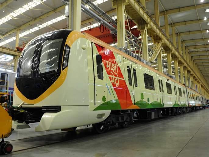 Now the journey will be cautious in Nagpur Metro | आता नागपुरात मेट्रोमध्ये सावधतेने होणार प्रवास
