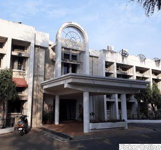 Transfers in Public Works Department, Nagpur | नागपुरातील सार्वजनिक बांधकाम विभागात बदल्या