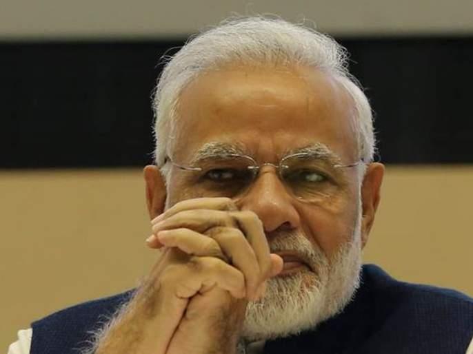 Indian economy is one step ahead of India, possessing good days, France | भारतीय अर्थव्यवस्थेला 'अच्छे दिन', फ्रान्सला पछाडत भारताचे एक पाऊल पुढे