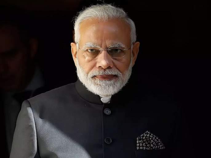Election against Modi: Hearing on application of 'that' jawan postponed | मोदींविरोधातील निवडणूक : 'त्या' जवानाच्या अर्जावर सुनावणी स्थगित