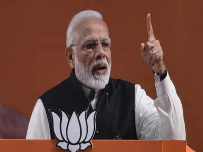 BJP government will have to take decision about many former issues with Ram temple and 370 act : Anwar Rajan | भाजपा सरकारला आगामी काळात राम मंदिर , ३७० कलम आदी प्रश्नांवर ठोस निर्णय घ्यावे लागणार : अन्वर राजन