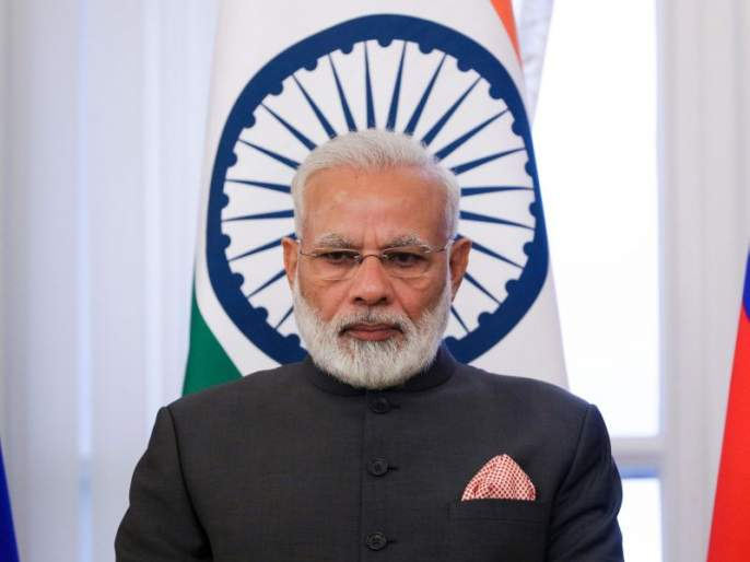 Hunger Strike : Narendra Modi to lead tit for tat fast in row with opposition | Hunger Strike : पंतप्रधान नरेंद्र मोदी यांचे विरोधकांविरोधात आज नवी दिल्लीत उपोषण