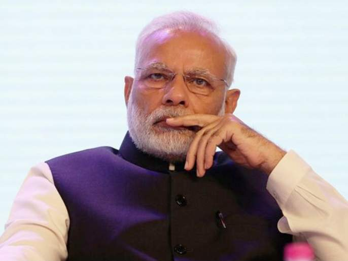Narendra Modi Government: 15 tax officials, who are accused of corruption, made to retire | 'ना खाने दुंगा'... आणखी १५ भ्रष्ट अधिकाऱ्यांना घरी बसवलं; मोदींचे 'स्वच्छता अभियान' जोरात
