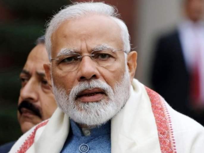 after sushma swaraj, arun jaitley, atal bihari vajpayee death, next is narendra modi says british muslim mp lord nazir ahmed | स्वराज, जेटलींनंतर आता नरेंद्र मोदींचा नंबर; ब्रिटिश मुस्लिम खासदाराच्या वादग्रस्त ट्विटने खळबळ