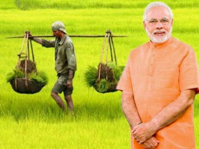cabinet give diwali gift to central government employee and farmers know 5 big decisions   केंद्रीय कर्मचारी अन् शेतकऱ्यांना मोदींचं दिवाळी गिफ्ट; जाणून घ्या कॅबिनेटचे 5 निर्णय