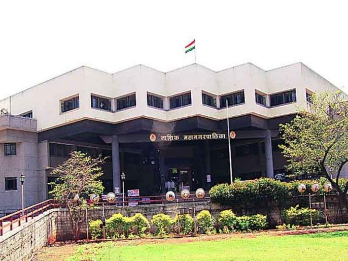 Shiv-led experiment in mayoral elections? | महापौर निवडणुकीतशिवआघाडीचा प्रयोग?