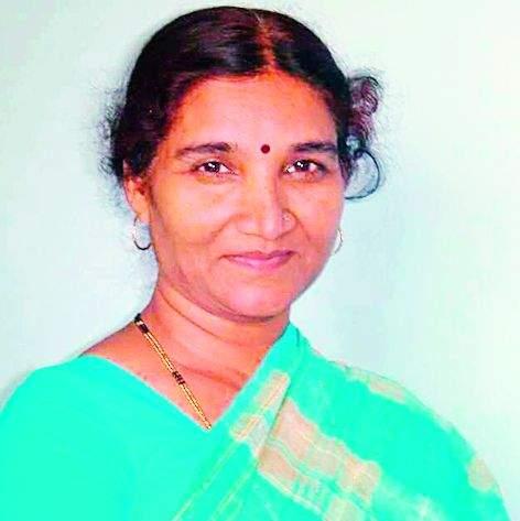Naina Pande-Dhawad, the world's first PhD on Osho, passed away | ओशो यांच्यावर जगात पहिली पीएचडी करण्याऱ्या नयना पांडे-धवड यांचे निधन