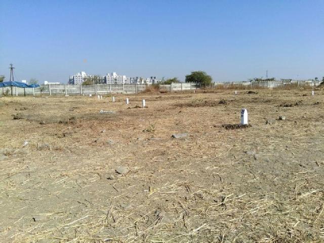 Vidarbha's nazul lands will get ownership: More than 35 thousand lease holders benefit   विदर्भातील नझूल जमिनींची मालकी मिळणार : ३५ हजारांहून अधिक भूपट्टाधारकांना लाभ