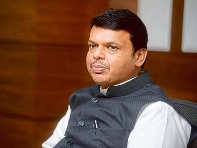 Maharashtra Vidhan Sabha Result show ncp leader jayant patil gives open challenge to bjp | महाराष्ट्र निवडणूक 2019: आमचे आमदार फोडूनच दाखवा; राष्ट्रवादीचं भाजपाला थेट आव्हान