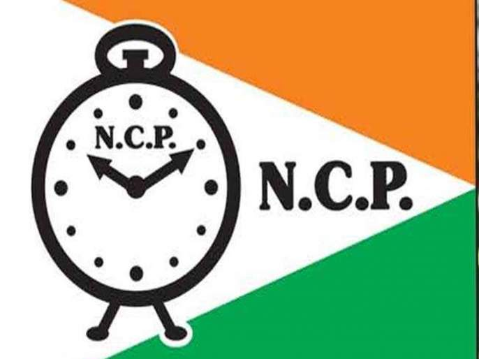 Vaijapur vidhansabha constituency ncp mla join bjp | राष्ट्रवादीचा आणखी एक आमदार भाजपच्या वाटेवर