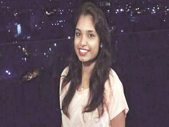 Payal Tadvi Suicide Case: Doctors rush to high court to relax bail conditions | पायल तडवी आत्महत्या प्रकरण: जामिनासाठी घातलेल्या अटी शिथिल करण्यासाठी डॉक्टरांची उच्च न्यायालयात धाव