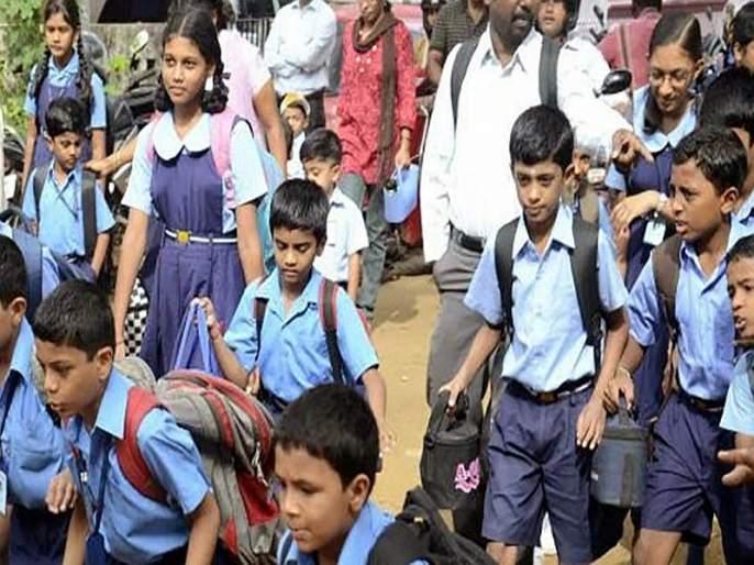 What is wrong with Marathi schools?   मराठी शाळांबाबत कोणाचे काय चुकले?
