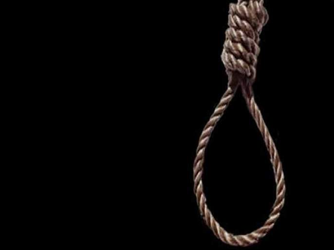 Buxar prisoners make 10 hanging gallows; Preparation for punishment of accused in Nirbhaya case?   बक्सर कारागृहात बनत आहेत फाशीचे १० दोर; निर्भया प्रकरणातील आरोपींच्या शिक्षेसाठी पूर्वतयारी?
