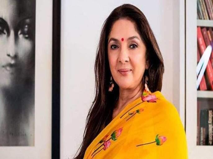 Neena Gupta's father helped her raise her daughter revealed on Indian idol season 11 | नीना गुप्ता यांनी सांगितले, कठीण काळात केवळ हीच व्यक्ती राहिली माझ्या पाठिशी उभी