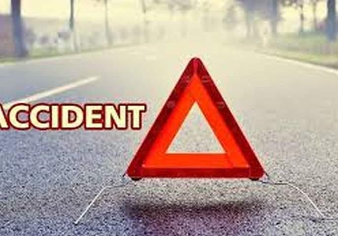 Negligence toward Road safety in India! | भारतातील रस्ते सुरक्षिततेची लक्तरे!
