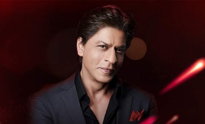 OMG! the kapil sharma show when movie directer did not allow to superstar shahrukh khan to drink a cold-drink on set | OMG! एका कोल्डिंगसाठी शाहरूख खानला पडायला लागायच्या हातापाया!!
