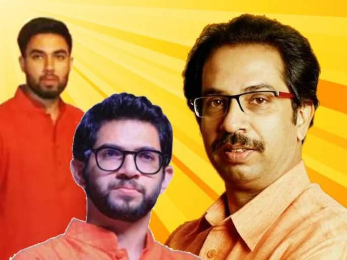 exclusive shiv sena political aspirations outside maharashtra contesting west bengal election   Explainer: बिहारमध्ये डिपॉझिट गेलं, तरी शिवसेनेचं 'जय बांगला' कशासाठी-कुणासाठी?; जाणून घ्या 'राजनीती'
