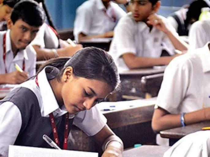 maharashtra state ssc and hsc board exam date announcement education minister varsha gaikwad | मोठी बातमी! दहावी, बारावीच्या परीक्षेची तारीख अखेर जाहीर; शिक्षण मंत्र्यांची घोषणा