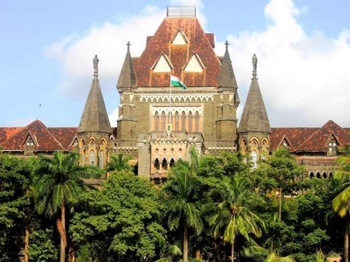 holding minors hand and opening pants zip not sexual assault under POCSO says Bombay High Court | अल्पवयीन मुलीसमोर पँटची झिप उघडणं गुन्हा नाही; मुंबई हायकोर्टाचा निकाल