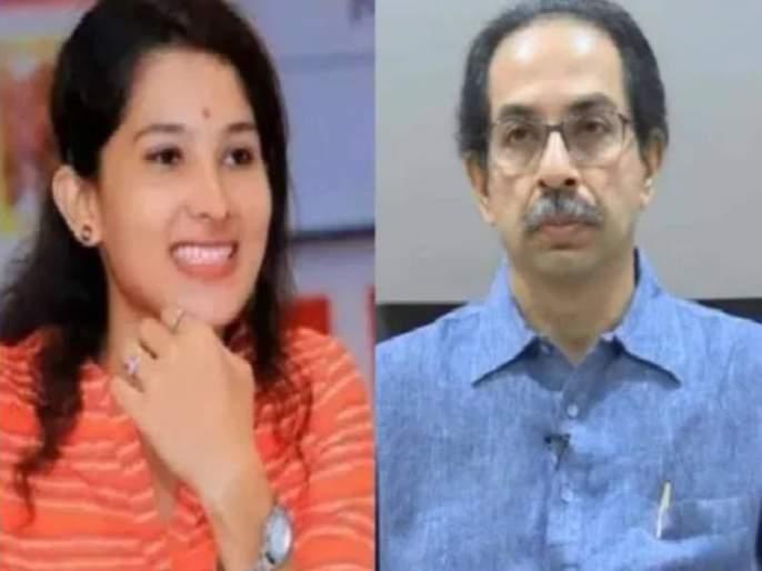 pooja chavan case bjp mla ashish shelarcriticises cmuddhav thackeray and sanjay rathod | पूजा चव्हाण प्रकरणी मुख्यमंत्री ठाकरेंची मूकसंमती, लपवाछपवीचं काम; भाजपचा थेट आरोप