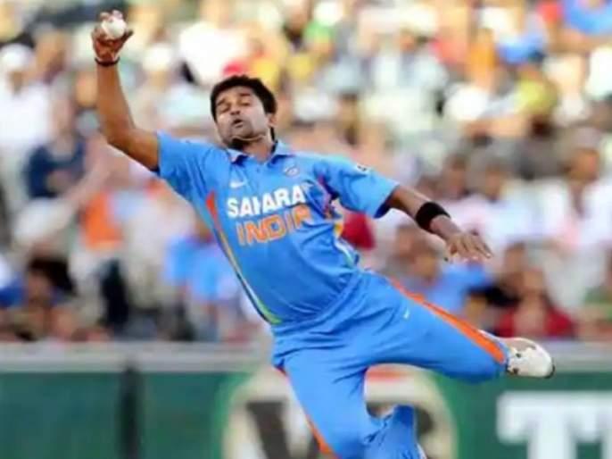 pacer Vinay Kumar announces retirement from all forms of cricket | मोठी बातमी! ऑस्ट्रेलिया दौऱ्यात कसोटी पदापर्ण केलेल्या भारतीय गोलंदाजाच्या निवृत्तीची घोषणा