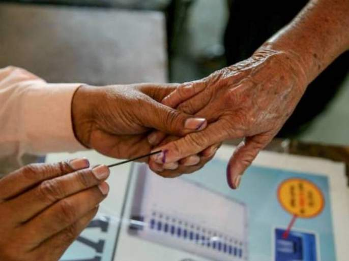 assembly elections 2021 here are all dates and result day all you need to know about election   Assembly Elections 2021: पश्चिम बंगाल, तामिळनाडू, केरळसह पाच राज्यांचा निवडणूक कार्यक्रम... एका क्लिकवर