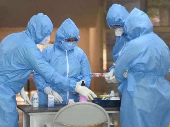 three times daily health check up of 229 students infected by covid 19 in washim | 'त्या' कोरोनाबाधित २२९ विद्यार्थ्यांची दैनंदिन तीनवेळा आरोग्य तपासणी; कोणालाही गंभीर लक्षणे नाहीत अन् व्हिडीओ कॉलचीही सुविधा