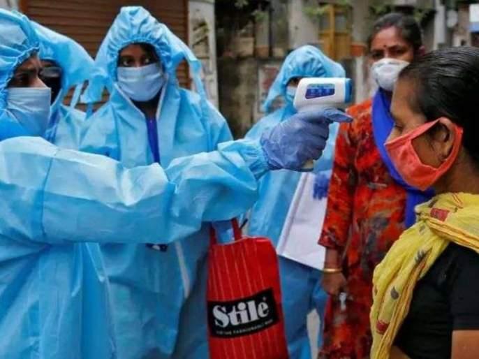 611 corona patients found in Thane district Seven people died | Corona In Thane: ठाणे जिल्ह्यात कोरोनाचे ६११ रुग्ण सापडले; सात जणांचा मृत्यू