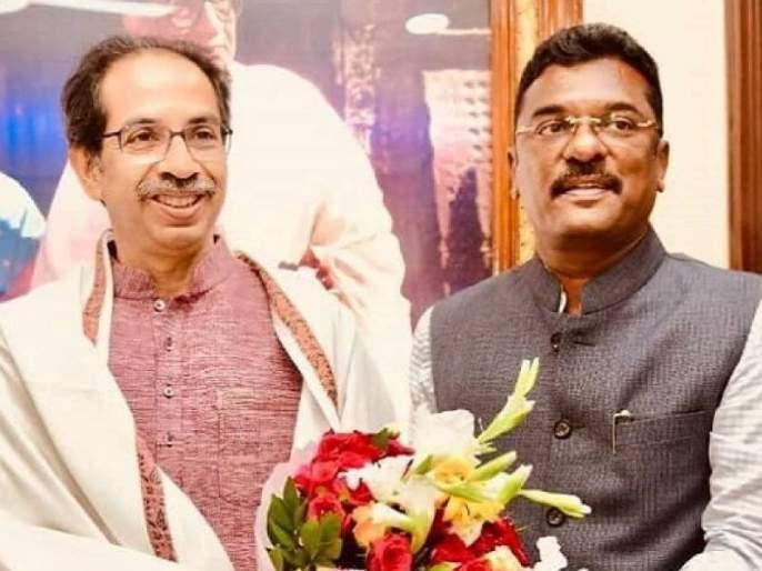 MLA Sarnaik to the Chief Minister for a fund of Rs 180 crore for setting up a hospital at Mira Road | मीरारोड येथे रुग्णालयउभारणीसाठी १८० कोटींच्या निधीसाठीआमदार सरनाईकांचे मुख्यमंत्र्यांना साकडे