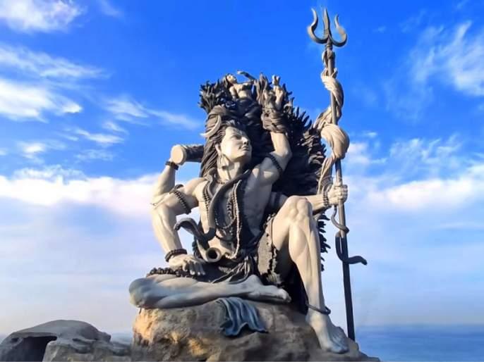 Not 'Lavalvati', 'Lavathavati' Vikrala; Read the detailed meaning of Shiva Shankara's Aarti! | Maha Shivratri 2021: 'लवलवती' नाही, 'लवथवती' विक्राळा; वाचा शिवशंकराच्या आरतीचा विस्तृत अर्थ!