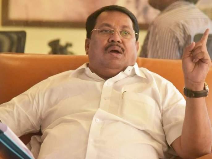corona vaccines give to Maharashtra instead of Pakistan demands maha minister Vijay Wadettiwar to center | Corona Vaccine: पाकिस्तानला लस देण्यापेक्षा महाराष्ट्राला द्या, मंत्री वडेट्टीवारांची केंद्र सरकारकडे मागणी