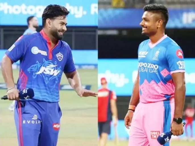 ipl 2021 rr vs dc t20 live score and updates rajasthan royals vs delhi capitals | IPL 2021 RR vs DC T20 Live Score Update: राजस्थानच्या संघात धाकड फलंदाजाचं पुनरागमन, दिल्लीनंही आणलं घातक अस्त्र; जाणून घ्या Playing XI