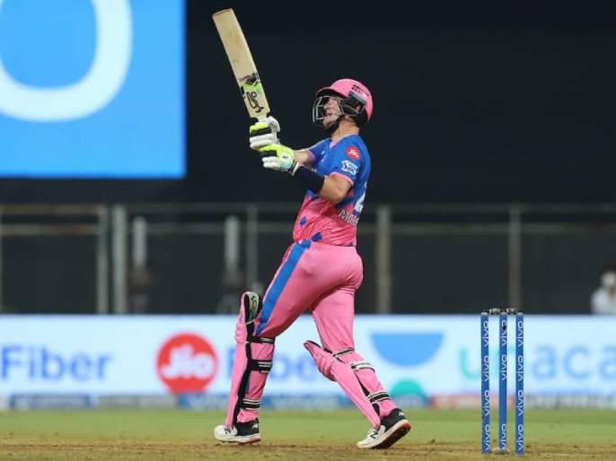 RR vs DC IPL 2021 Highlights Miller 62 Morris 36 power Royals to three wicket win over Capitals | IPL 2021, RR vs DD, Live: आयपीएलच्या इतिहासातील सर्वात महागडा खेळाडू दिल्लीला पडला 'महागात'; राजस्थानचा दमदार विजय