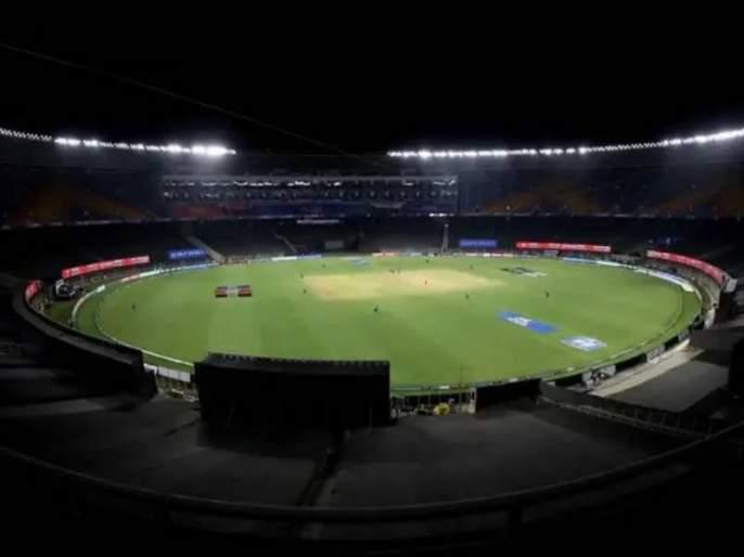 IPL 2021 Foreign players want to quit IPL they dont want to continue declares one of the franchise | IPL 2021: परदेशी खेळाडूंमध्ये कोरोनाची दहशत, IPL सोडण्याचा विचार; फ्रँचायझीनं केला खुलासा