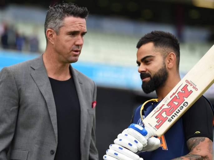 ipl 2021 Heart breaking to see a country I love so much suffering Kevin Pietersen reacts after IPL 2021 gets postponed indefinitely | IPL 2021: 'भारताची अशी अवस्था पाहून खूप त्रास होतोय, पण...'; केव्हीन पीटरसन भारताच्या पाठिशी
