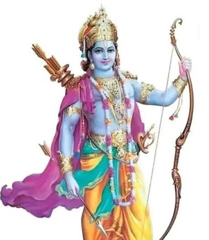 Shri Ramanavami's Navratra ends today in the sub-capital | उपराजधानीत श्रीरामनवमीच्या नवरात्राचा आज समारोप