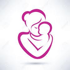 Celebrate the birth of girls! | मुलींच्या जन्माचे स्वागत उत्सवाने करा!