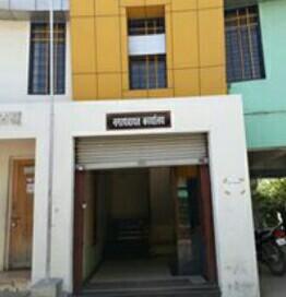 The outbreak of epidemic diseases in Mhasavad, administration heard | म्हसवडमध्ये साथीच्या रोगांचा प्रादुर्भाव, प्रशासन सुन्न